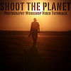 Shoot The Planet