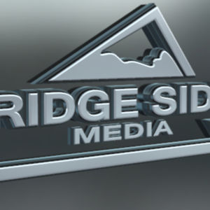 Profile picture for Ridgeside Media