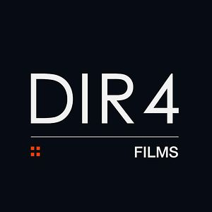 Profile picture for Dir4films
