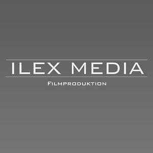 Profile picture for ILEX MEDIA