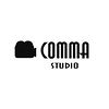 comma studio