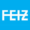 feiz design studio