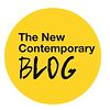 The New Contemporary