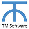 TM Software
