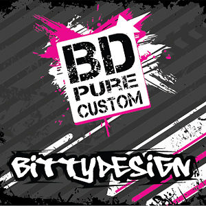 Profile picture for Bittydesign