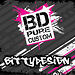 Bittydesign