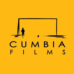 Profile picture for Cumbia Films