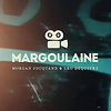 Margoulaine