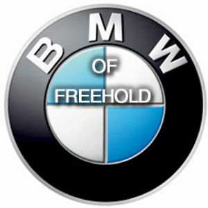 Profile picture for BMW of Freehold