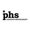 PHS Community Services Society