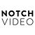 Notch Video