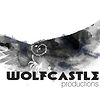 Wolfcastle Productions