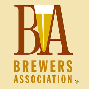 Profile picture for Brewers Association