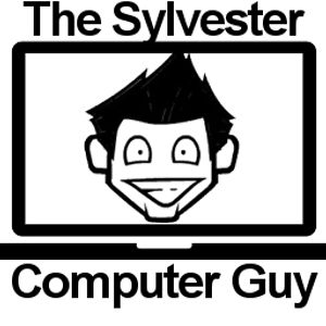 Profile picture for The Sylvester Computer Guy