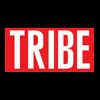 TRIBE