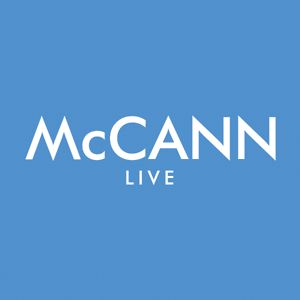 Profile picture for McCann-Live