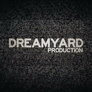Profile picture for Dreamyard Production