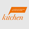 Agencia Kitchen