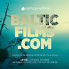 Baltic Pine Films