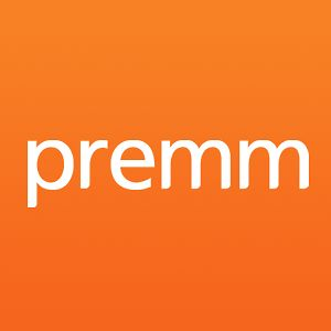 Profile picture for Premm Design Ltd