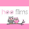 Hoo Films  |  Shannon Avery