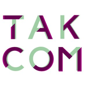 Profile picture for takcom™
