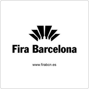 Profile picture for Fira Barcelona