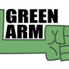 Green Arm