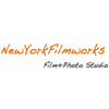 Jon Armendariz |NewYorkFilmworks