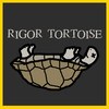 rigortortoise