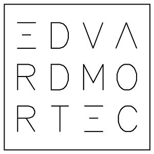 Profile picture for Edouard Mortec
