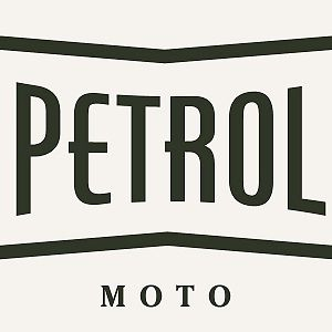 Profile picture for Petrol Moto