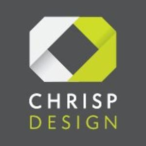 Profile picture for Chris Plosaj