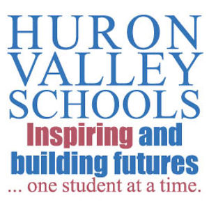 Profile picture for Huron Valley Schools
