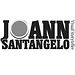 Jo Ann Santangelo