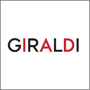 Profile picture for Giraldi Media