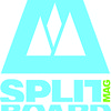 splitboardmag.com