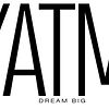 Y.A.T.M.