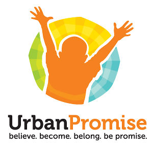 Profile picture for UrbanPromise