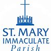 St. Mary Immaculate Parish