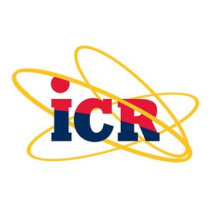 Profile picture for Institute for Creation Research
