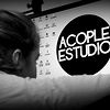 ACOPLE ESTUDIO