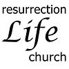 Resurrection Life Church - Ionia