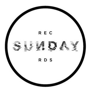 Profile picture for Sunday Records