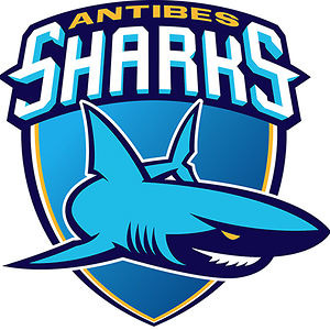 Profile picture for Antibes Sharks