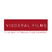 visceral films