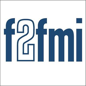 Profile picture for f2fmi