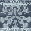 Wreckless Beats