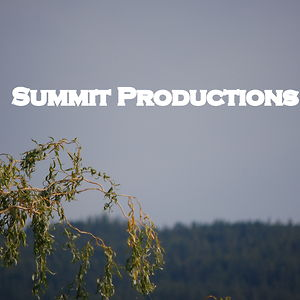 Profile picture for Summit Productions