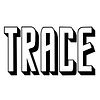 TRACE STUDIOS
